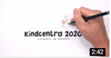 Kindcentra 2020